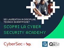 Academy Cyber Security