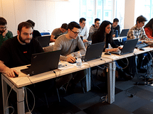 MASTER di II Livello in Cloud Data Engineer