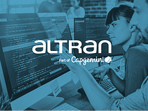 Altran School of Hardware Design