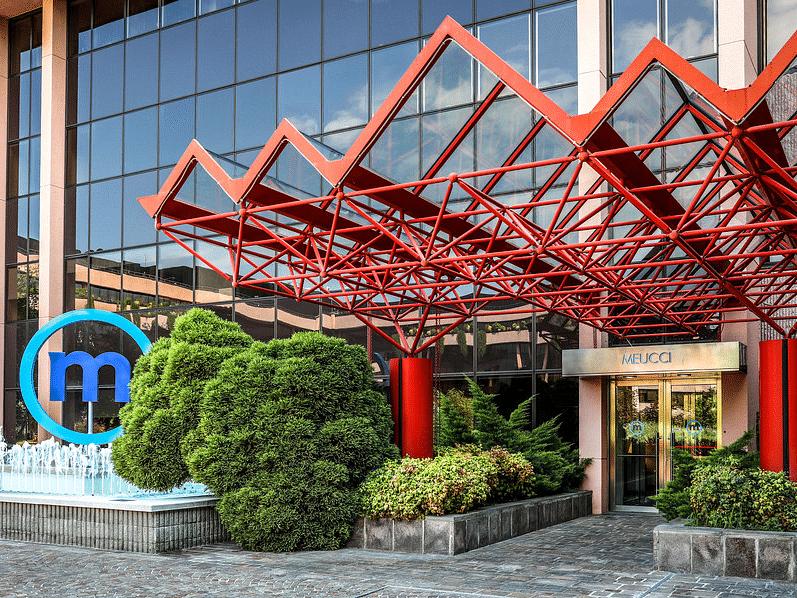 Image - 2