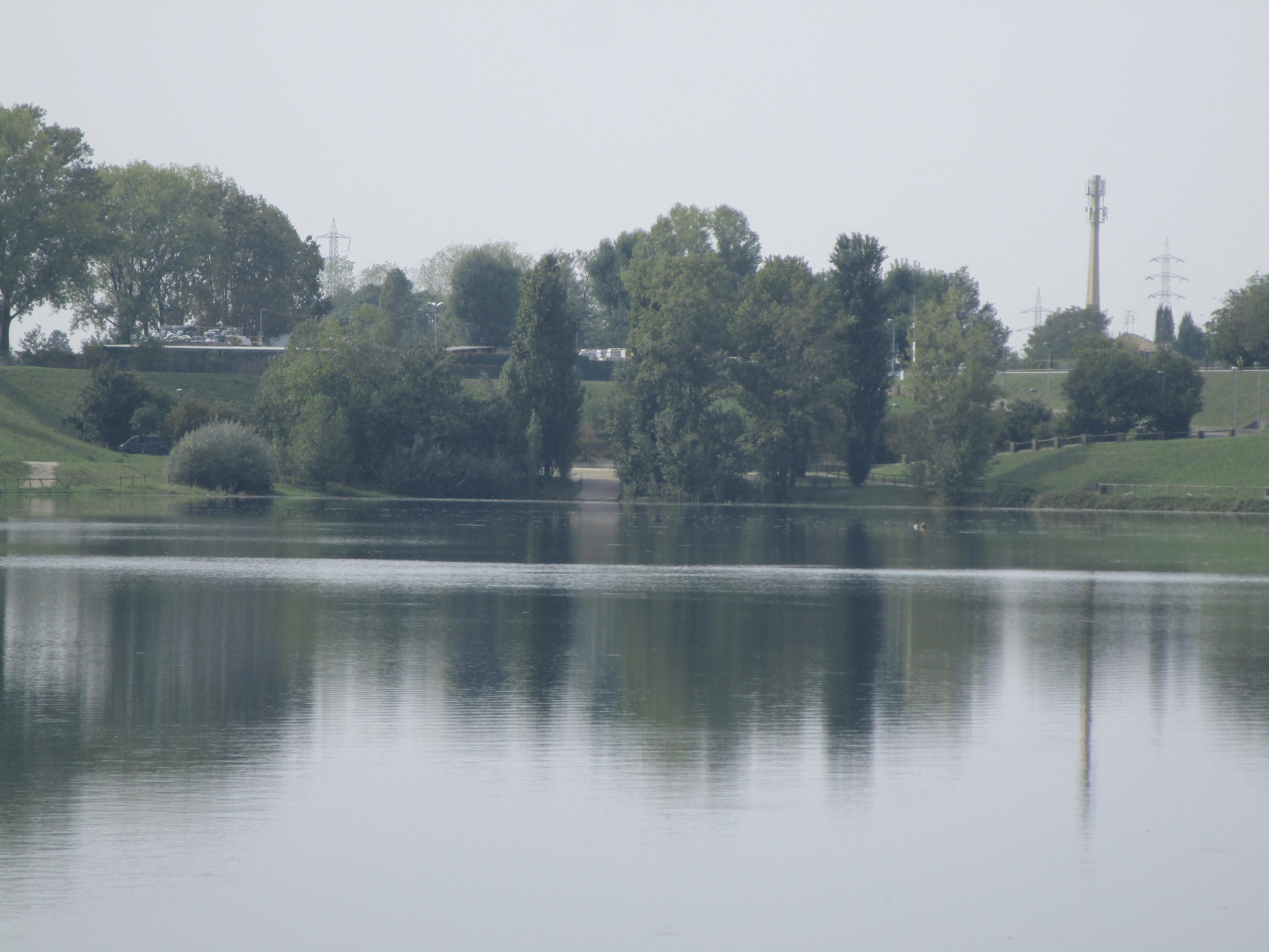 Image - 3
