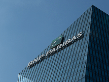 BNP Paribas Securities Services - Corporate Trust...