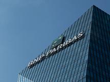 BNL - Stage Direzione Commercial Banking & Rete Ag...