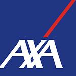 Gruppo AXA Italia logo