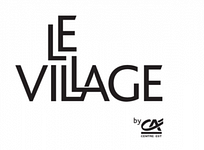 LeVillage by CA Milano logo