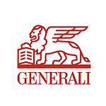 Generali Italia logo