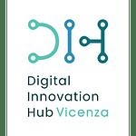 Digital Innovation Hub Vicenza logo