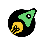 Start2impact logo