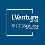 LVenture Group logo