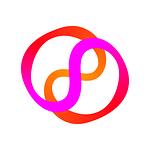 illimity logo