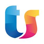 TeamSystem logo