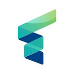 Techedge Group logo