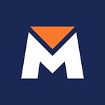 Bricoman logo