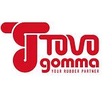 Tovo Gomma logo