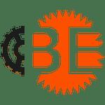BeGear logo