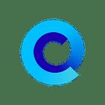 Carriere.it logo