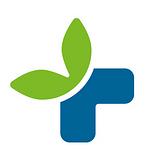 Farmaè logo