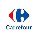 Carrefour Italia logo
