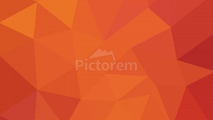 Cover image - Oportunidades de Trabajo